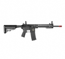 AIRSOFT RIFLE ROSSI AR15 NEPTUNE KEYMOD 10""