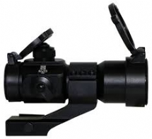 RED DOT EVO M3 1×30